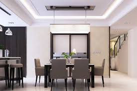 dining model magnificent ideas transitional dining room