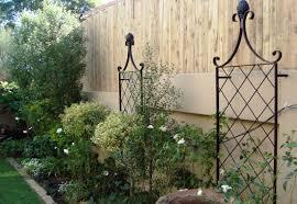 wrought iron garden furniture u0026 accessories centurion rosti metal