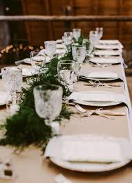 Vintage Centerpieces For Weddings by 662 Best Rustic Wedding Table Decorations Images On Pinterest