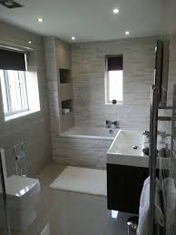 black tile bathroom ideas the 25 best bathroom ideas ideas on master bathrooms
