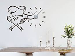 d馗oration cuisine fa nce d馗oration cuisine fa nce 28 images badrum dekoration av