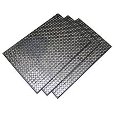 articles with industrial rubber floor mats prices tag industrial