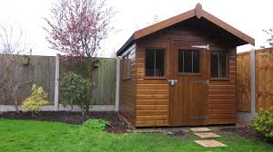 Shiplap Sheds For Sale Superior Shed In Suffolk Free Delivery U0026 Installation