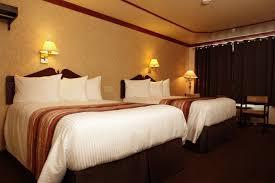 chambre de motel motel
