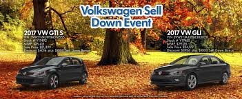 Bill Of Sale For A Motor Vehicle by Young Volkswagen Inc Your Lehigh Valley Vw Dealer