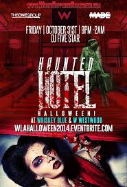 los angeles halloween party 10 best w hollywood halloween events in la images on pinterest
