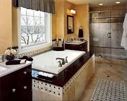 designer master bathrooms best master bathroom plans halflifetr info