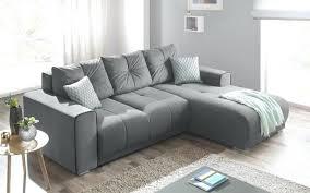 gros coussins de canapé canape canape d angle avec coussin canape d angle avec gros