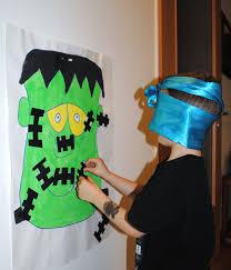 halloween party games ideas halloween party ideas beatnik kids