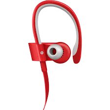 beats earbuds target black friday product
