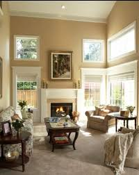 12 best benjamin moore paint color inspirations images on