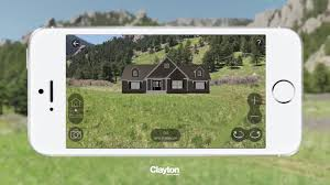 Augmented Reality Home Design Ipad by Brief Reality Acura L U0027oréal Latest Brands To Buy Into Augmented
