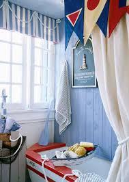 cool bathrooms designed with kids in mind u2013 terrys fabrics u0027s blog