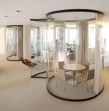 best 25 office privacy pods design decoration of 143 best office