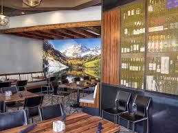 vail chophouse u2013 restaurant
