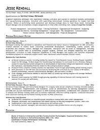 graphic artist resume sample design resume example graphic designer free resume samples blue previousnext