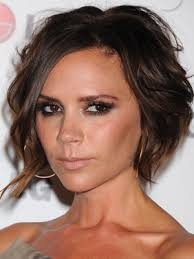 hairstyles for triangle shaped face choosing the right hairstyle for your face 29secrets