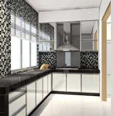 kitchen cabinet manufacturers contemporary kitchen cabinet manufacturer malaysia eizw info