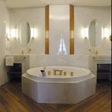 prix chambre hotel du palais biarritz 2 suites impériales de l hôtel du palais à biarritz projet