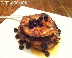 Cooking Cottage Cheese by Best 25 Cottage Cheese Pancakes Ideas On Pinterest Cottage