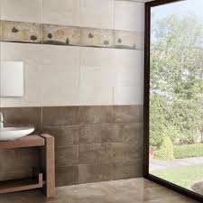 bathroom wall tiles in stunning spanish ceramic