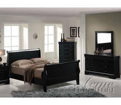 bedroom furniture new best sears bedroom furniture sears bedroom