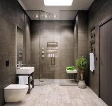 Bathroom Design Le Bijou Studio Apartment Modern Bathroom Other Le Bijou Modern