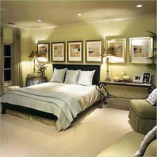 home decor tv shows 775 best decor inspirations kids images on