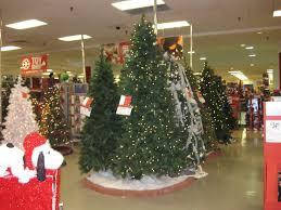 sears decorations outdoor tree walmart