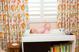 design reveal my baby u0027s nursery