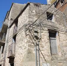 Ich Kaufe Ein Haus Italien Hier Bekommen Sie Häuser Für Einen Euro Welt