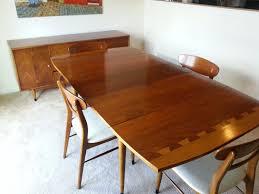 lane furniture dining room lane dining room set u2013 mikemie