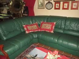 beau canapé d angle beau canapé angle clasf