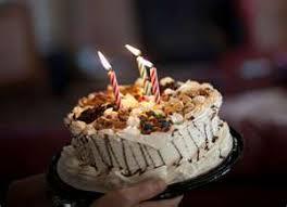 specialty birthday cakes rna corp wishes nishant a katyal sales a happy birthday