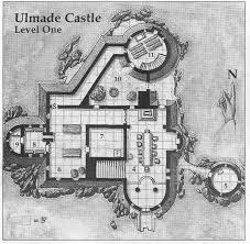 phantasy maps rpg settings greyhawk maps posts rpg and castles