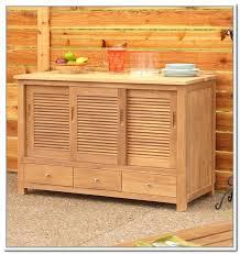outdoor wood storage cabinet wooden storage cabinet storage cabinet outdoor wood storage cabinet