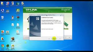 tp link tl wn722n clé usb wifi n150 achat sur materiel تحميل تعريف كارت الشبكة tp link المتوافق مع كل الاجهزة الاسطوانة