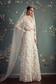 Temperley Wedding Dresses Temperley Wedding Dress Vosoi Com