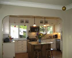 portland 1920 u0027s bungalow residential kitchen remodel