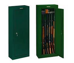 stack on 8 gun cabinet stack on 8 gun security cabinet review gcg 908 gun safe pinterest