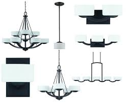 Triarch International Chandelier Why Choosing A Lighting Fixture From A Big Collection Is Almost