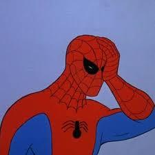 Spiderman Meme Creator - spider man meme generator 28 images spiderman meme generator