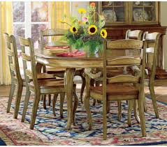 hand painted dining room furniture alliancemv com