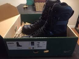 wts wtt or danner striker torrent tactical boots northwest