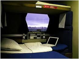 train bedroom amtrak auto train family bedroom functionalities net