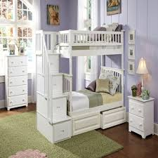 kids bedroom furniture white nightstand ideas for bedrooms