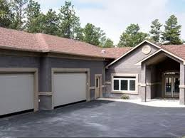 Homes For Sale With Floor Plans Open Floor Plan Elbert Real Estate Elbert Co Homes For Sale