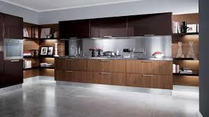 scavolini reflex kitchen by marco pareschi partners wood