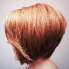 Inverted Bob Frisuren Bilder by 30 Trendige Inverted Bob Frisuren 2017 Haar Frisuren Trends