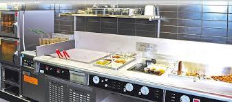fournisseur cuisine fournisseur de cuisine fournisseur de cuisine en algerie